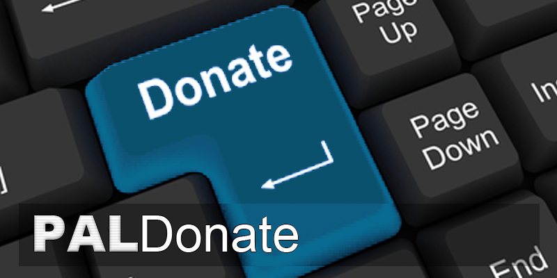 pageimage donate