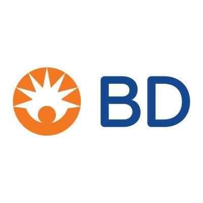BD - Corporate Member