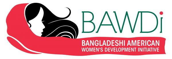 Bangladeshi American Women's Development Initiative - BAWDi