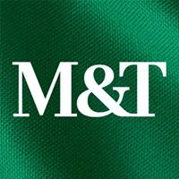 M&T Bank - Corporate Member