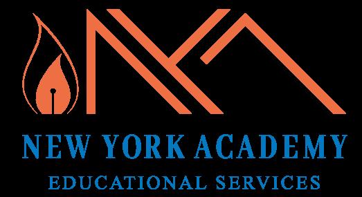 New York Academy Educational Services