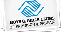 Boys & Girls Club Of Paterson & Passaic, Inc.