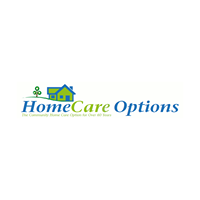 HomeCare Options