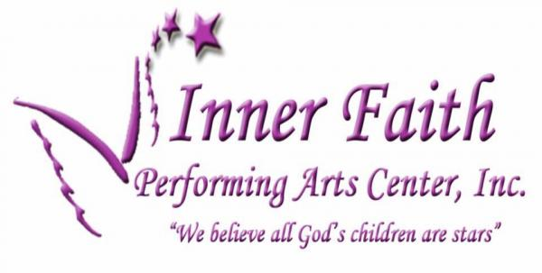 InnerFaith Performing Arts Center, Inc.