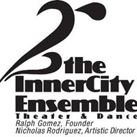 Inner City Ensemble