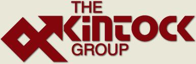 Kintock Group