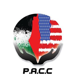 Palestinian American Community Center