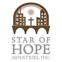 Star of Hope Ministries, Inc.