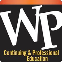 William Paterson University Continuing and Professional Education