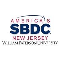William Paterson University Small Business Development Center