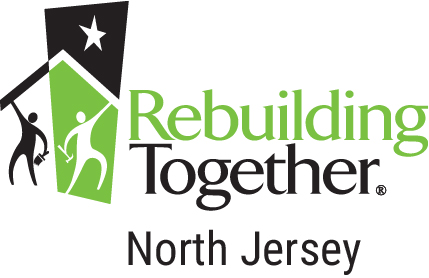 Rebuilding Together North Jersey