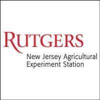Rutgers COOP Extension of Passaic County
