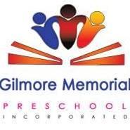 Gilmore Memorial Preschool