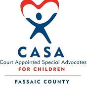 Passaic County Casa
