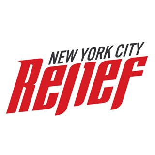 New York City Relief, Inc.