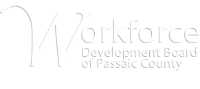 Workforce Development Board of Passaic County