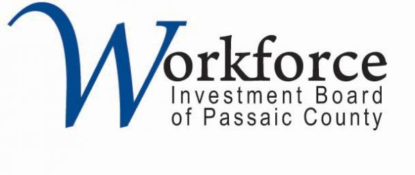 Workforce Investment Board of Passaic County