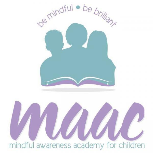 Mindful Awareness Academy for Children (MAAC)