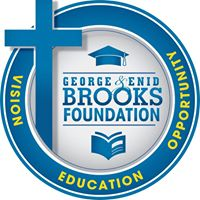 George & Enid Brooks Foundation