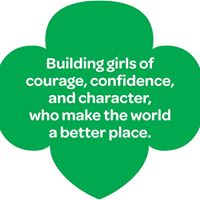 Girl Scouts of Northern New Jersey