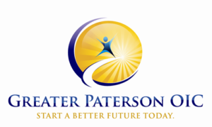 Greater Paterson Opportunities Industrialization Center