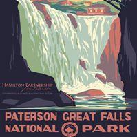 Hamilton Partnership for Paterson
