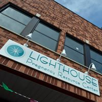 Lighthouse Pregnancy Resource Center