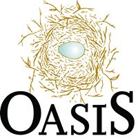 OASIS - A Haven for Women and Children