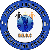 Parent Education Organizing Council