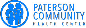Paterson Community Health Center