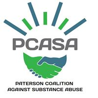 Paterson Coalition Against Substance Abuse
