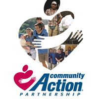 Paterson Task Force for Community Action, Inc.