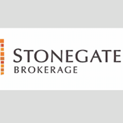 Stonegate Brokerage - Corporate Member