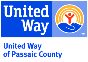 United Way of Passaic County